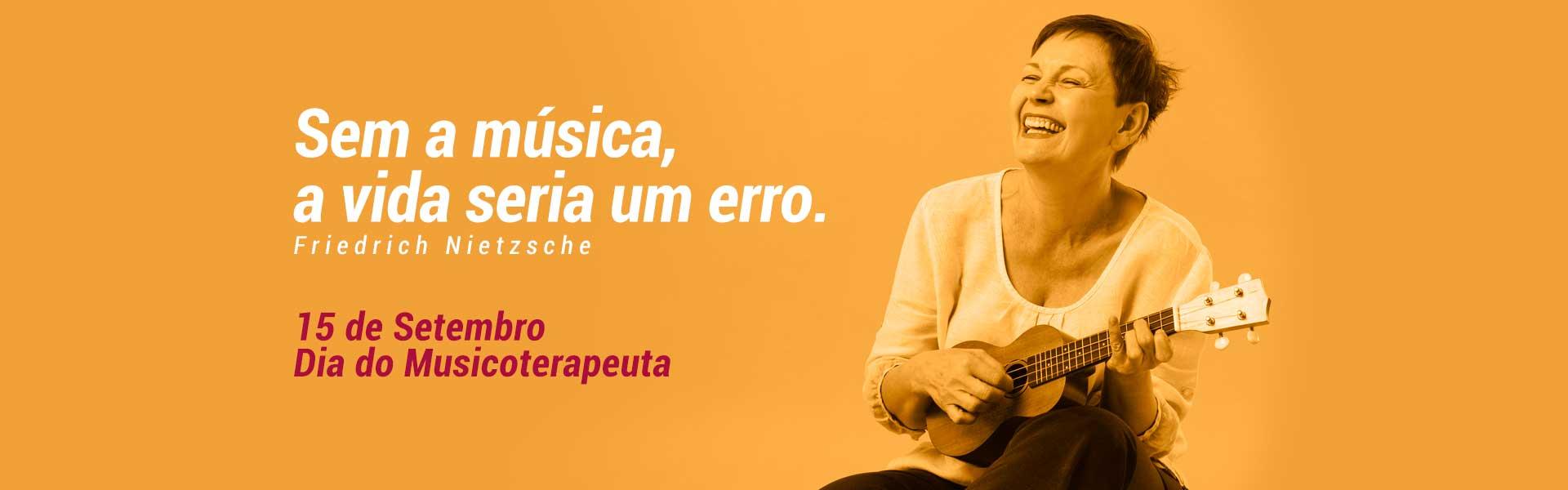 banner-exemplo-amtpr-dia-do-musicoterapeuta