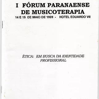 1999- Imagem