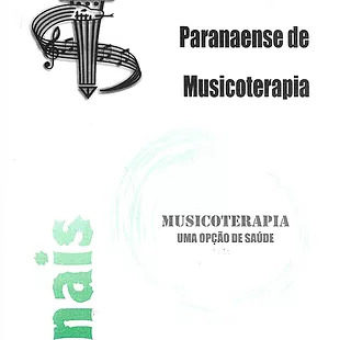 2002-Imagem