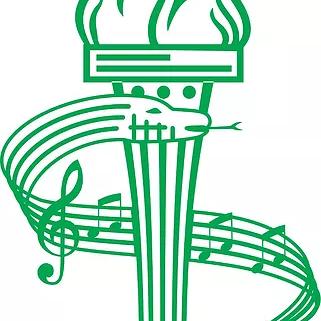 2010-Imagem