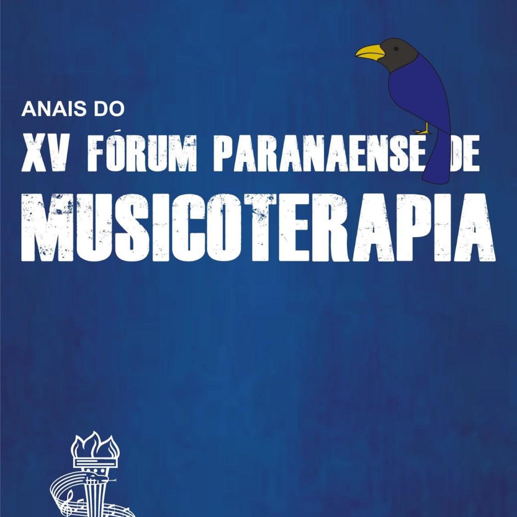 Atendimentos de Musicoterapia em uma Instituição de Ensino Sup