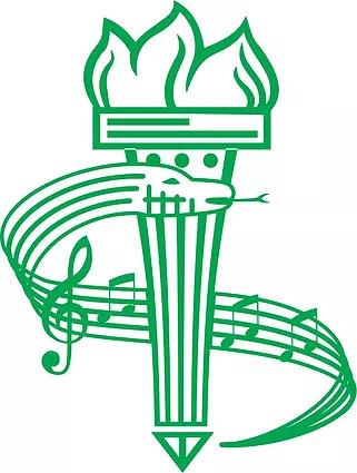 2003 – Anais do V Fórum Paranaense de Musicoterapia.
