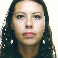 Ana Letícia Zacharias dos Santos_foto