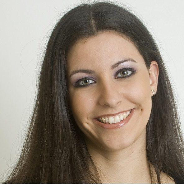 Ana Paula Chizzolini Cervellini_foto