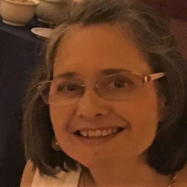 Clara Marcia foto