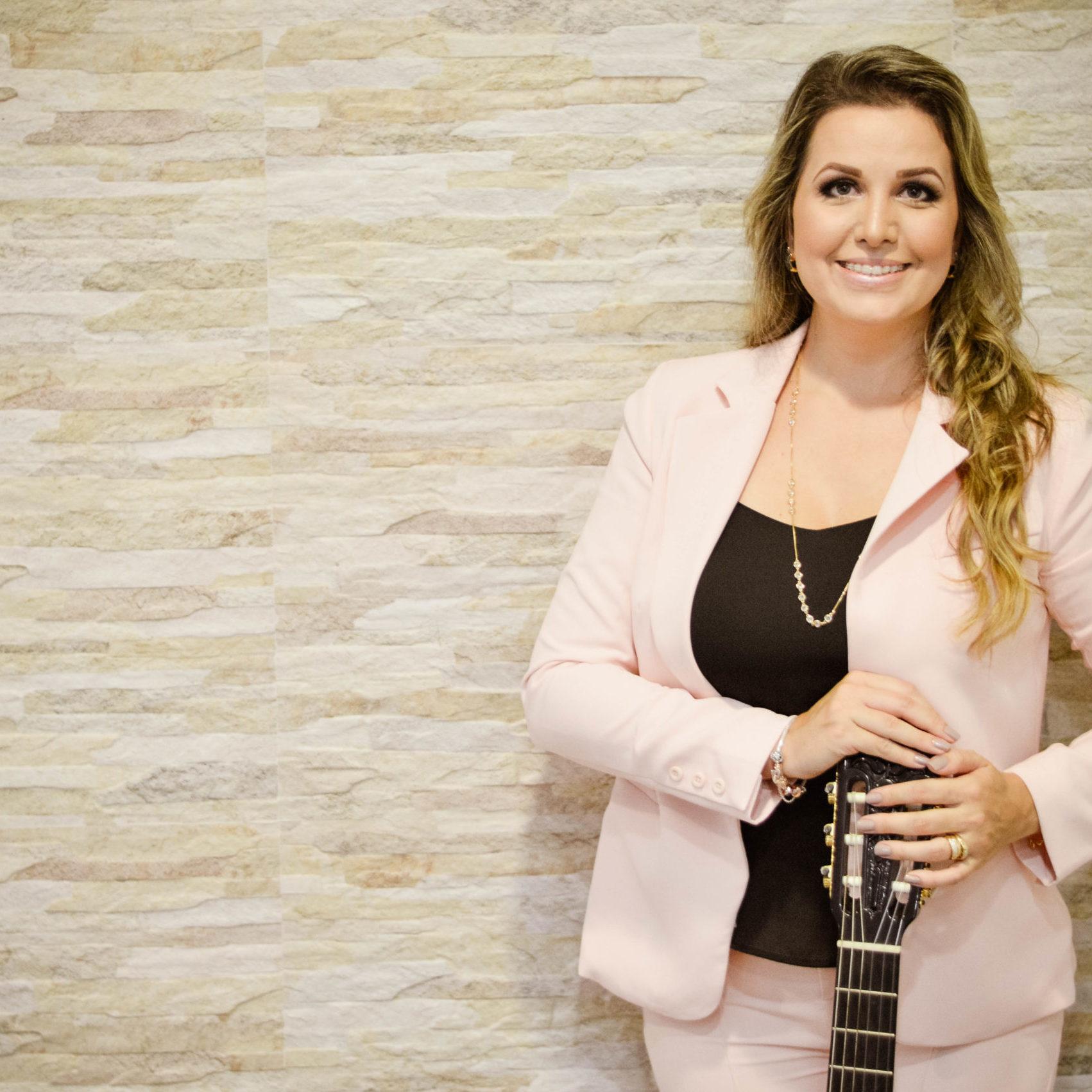 DSC_0386 - Associação de Musicoterapia do Paraná
