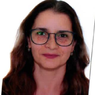 Fernanda Perla Rodrigues Antunes Aragão - foto