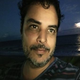 Hermes Soares dos Santos_foto