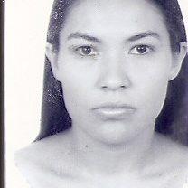 Jakeline Silvestre Fascina Vítor