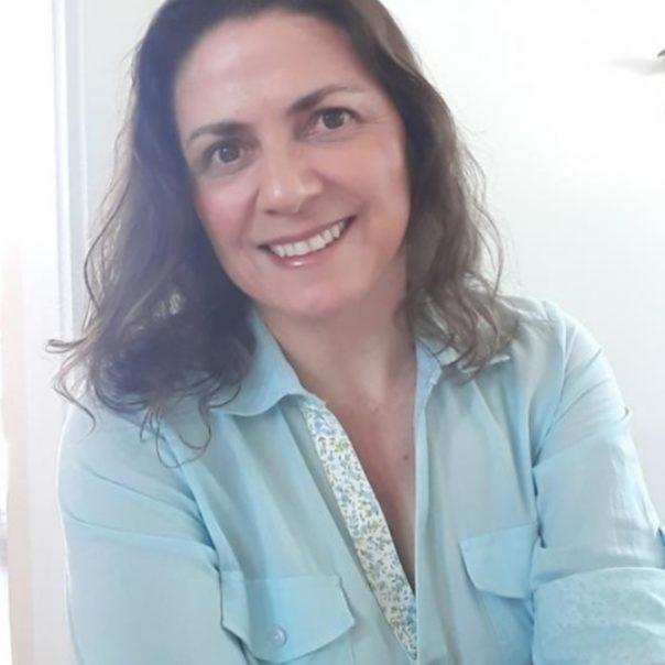 _Josane Moreira Gonçalves de Araújo
