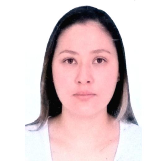 Lara Adrianne Garcia Paiano da Silva_foto