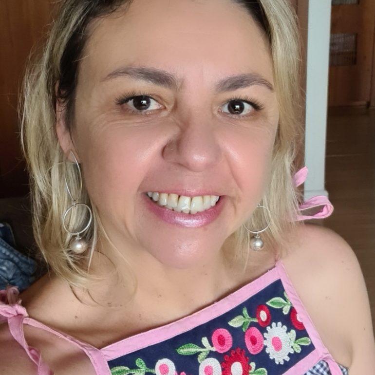Leticia Salum