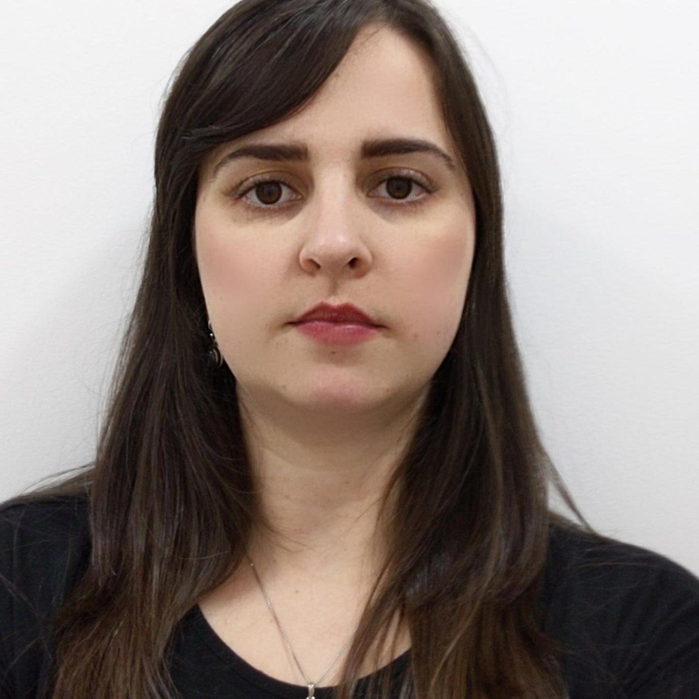 Mariana Christina Garcia Pismel_foto