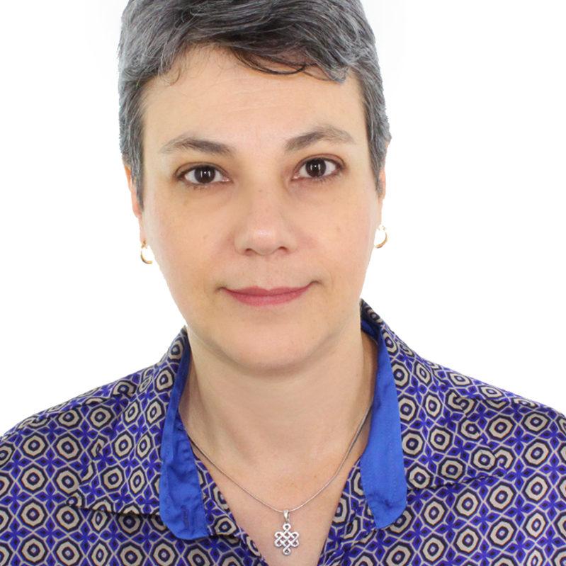 Rosangela Landgraf do Nascimento_foto