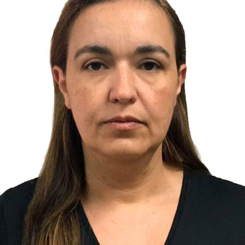 Sheila Cristina Escudeiro Hernandes Duas_foto