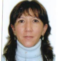 Sheila Maria O Beggiato_foto