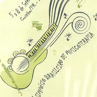 capa-2009