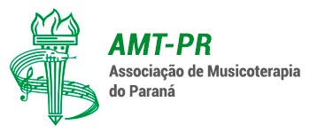 AMT-PR - Associação de Musicoterapia do Paraná