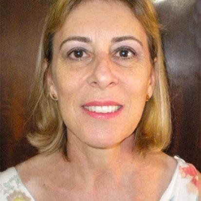 Jônia Maria Dozza Messagi_foto